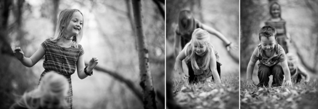 Erin Peden Photography