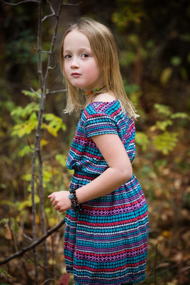 Erin Peden Photography